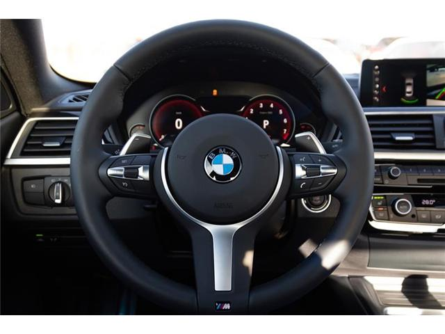 2019 BMW 430i xDrive (Stk: 41021) in Ajax - Image 14 of 21