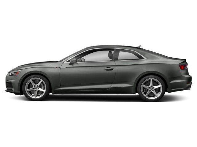 2019 Audi A5 45 Tecknik (Stk: AU6268) in Toronto - Image 2 of 9