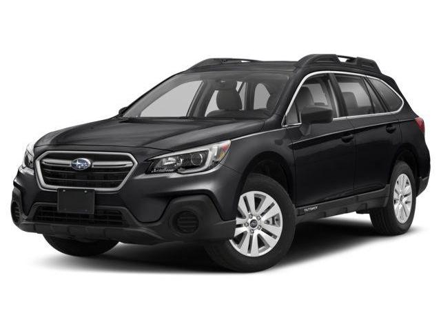2019 Subaru Outback 2.5i (Stk: 202096) in Lethbridge - Image 1 of 9