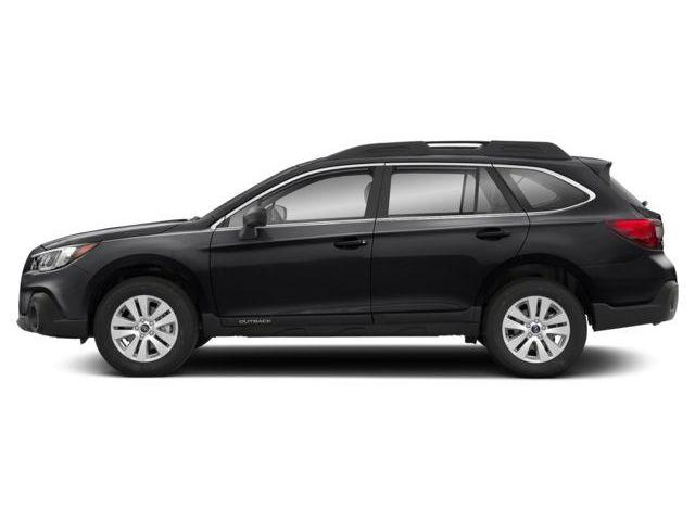 2019 Subaru Outback 2.5i (Stk: 202096) in Lethbridge - Image 2 of 9