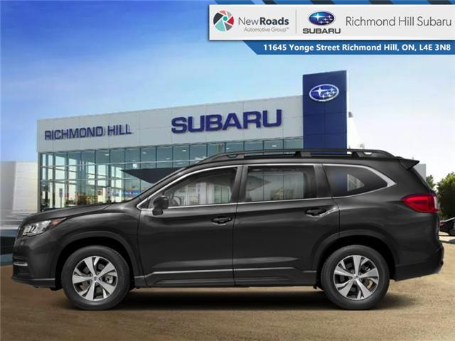 2019 Subaru Ascent Limited (Stk: 32386) in RICHMOND HILL - Image 1 of 1
