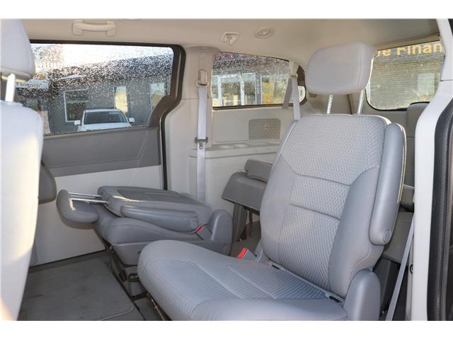 2009 Dodge Grand Caravan SE (Stk: PP359) in Saskatoon - Image 17 of 27