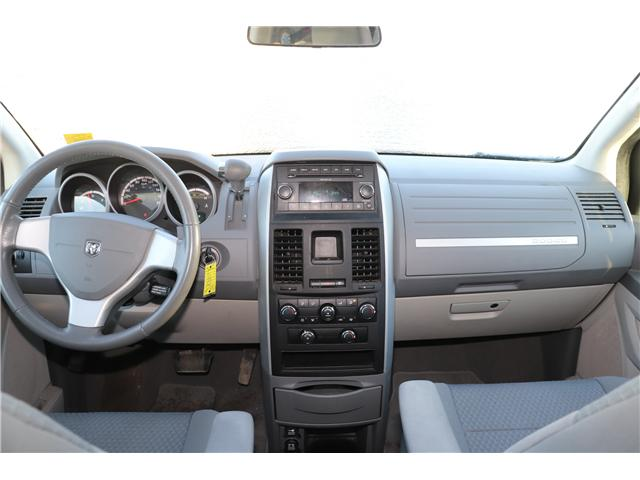 2009 Dodge Grand Caravan SE (Stk: PP359) in Saskatoon - Image 8 of 27