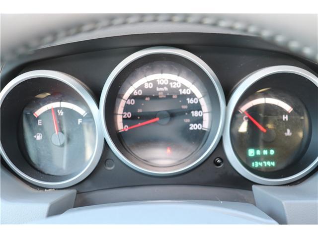 2009 Dodge Grand Caravan SE (Stk: PP359) in Saskatoon - Image 14 of 27