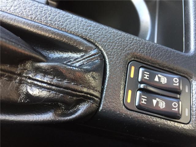 2014 Subaru XV Crosstrek Touring (Stk: SUB1330A) in Charlottetown - Image 23 of 23
