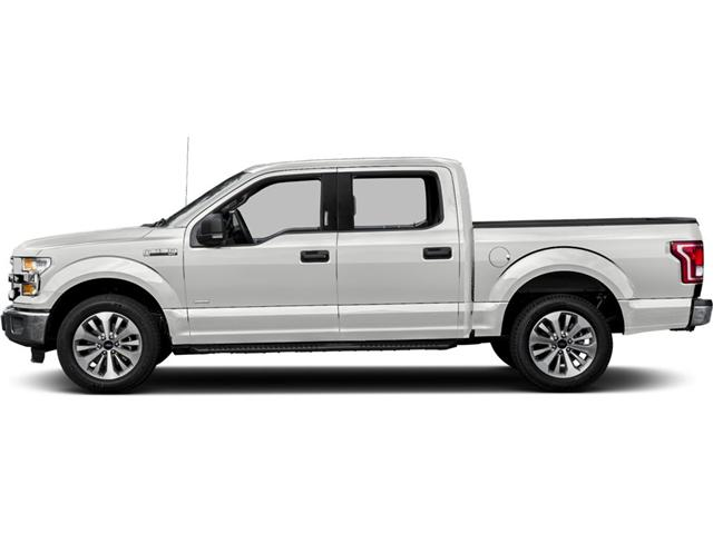 2017 Ford F-150 XLT (Stk: 18713A) in Perth - Image 2 of 10