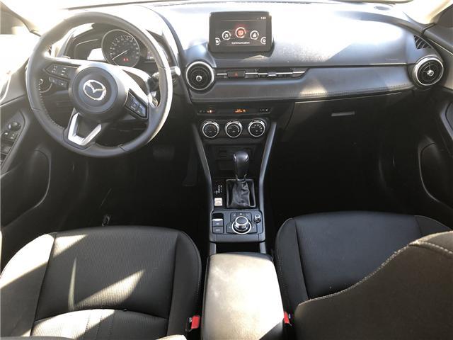 2019 Mazda CX-3 GS (Stk: 10229) in Lower Sackville - Image 12 of 18