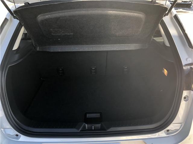 2019 Mazda CX-3 GS (Stk: 10229) in Lower Sackville - Image 13 of 18