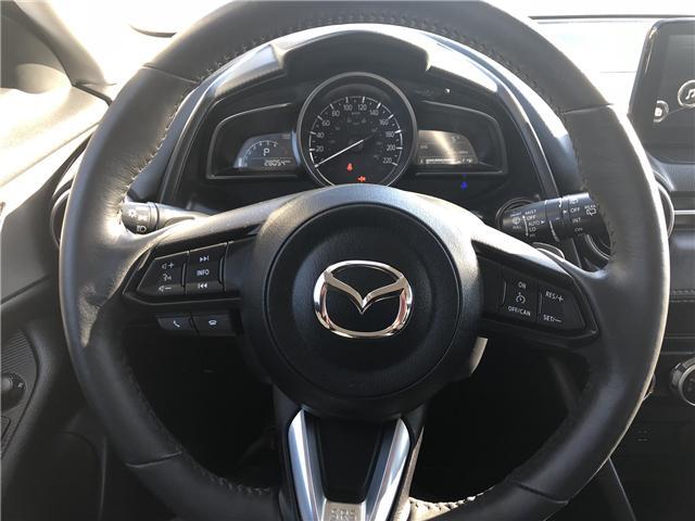 2019 Mazda CX-3 GS (Stk: 10229) in Lower Sackville - Image 14 of 18