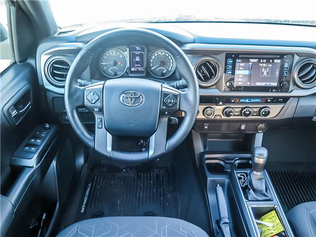 2016 Toyota Tacoma  (Stk: W2300) in Waterloo - Image 14 of 23