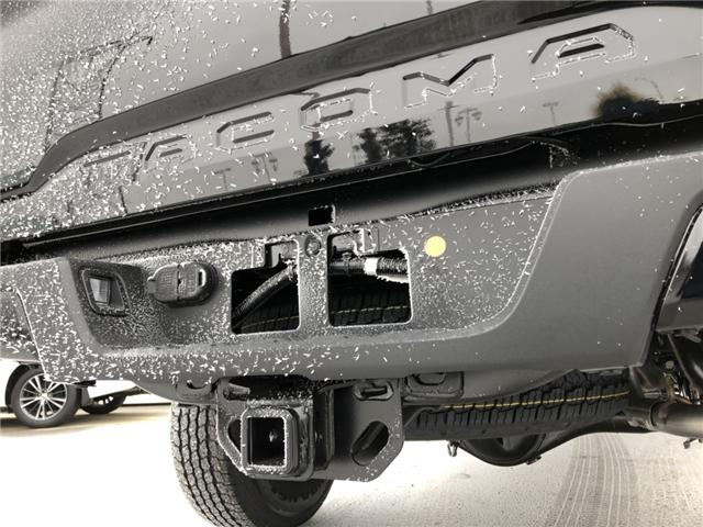 2019 Toyota Tacoma TRD Off Road (Stk: 190125) in Cochrane - Image 16 of 18