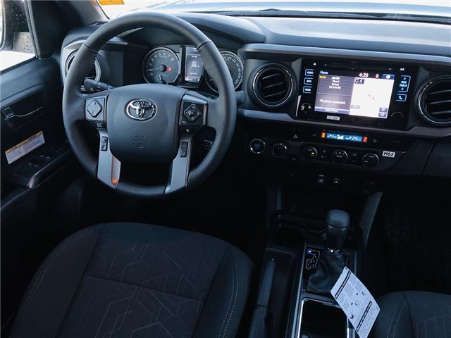 2019 Toyota Tacoma TRD Off Road (Stk: 190064) in Cochrane - Image 11 of 21