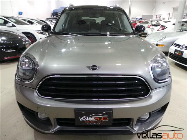 2019 MINI Countryman  (Stk: NP5158) in Vaughan - Image 2 of 27