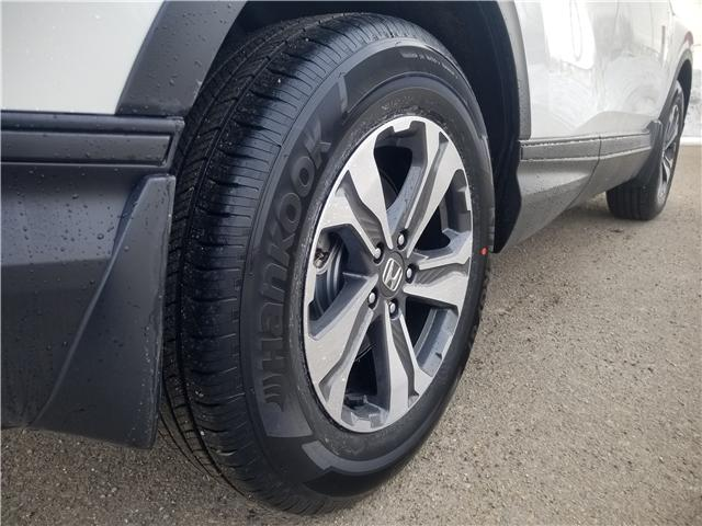 2019 Honda CR-V LX (Stk: 2190402) in Calgary - Image 5 of 9