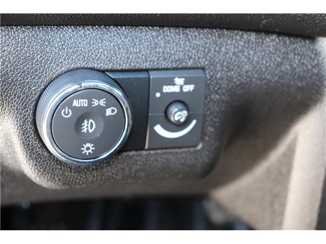 2011 Buick Enclave CXL (Stk: P35927) in Saskatoon - Image 17 of 30