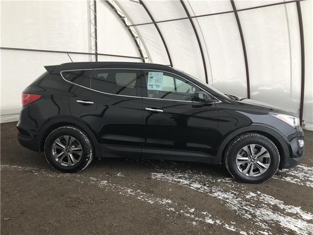 2016 Hyundai Santa Fe Sport 2.4 Premium (Stk: 15691A) in Thunder Bay - Image 2 of 17