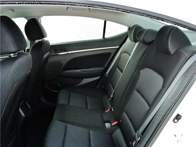 2017 Hyundai Elantra GL (Stk: 1442) in Orangeville - Image 11 of 21