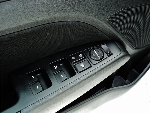 2017 Hyundai Elantra GL (Stk: 1442) in Orangeville - Image 13 of 21