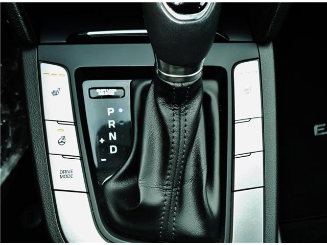 2017 Hyundai Elantra GL (Stk: 1442) in Orangeville - Image 21 of 21
