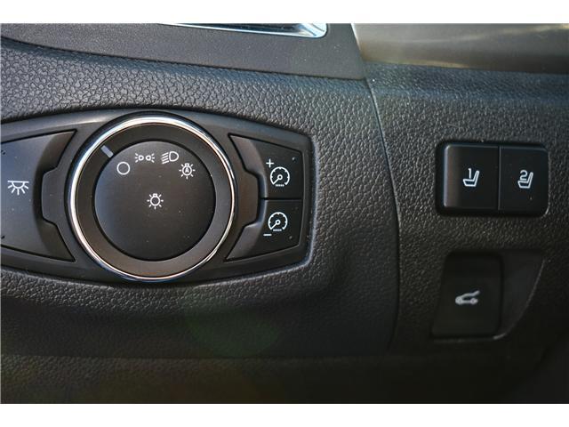 2013 Ford Edge Sport (Stk: PP285) in Saskatoon - Image 12 of 28