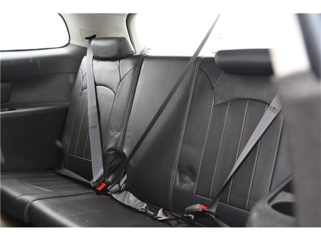 2014 Buick Enclave Leather (Stk: 117367) in Medicine Hat - Image 19 of 24