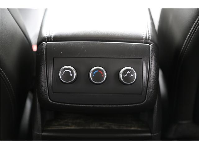 2014 Buick Enclave Leather (Stk: 117367) in Medicine Hat - Image 20 of 24