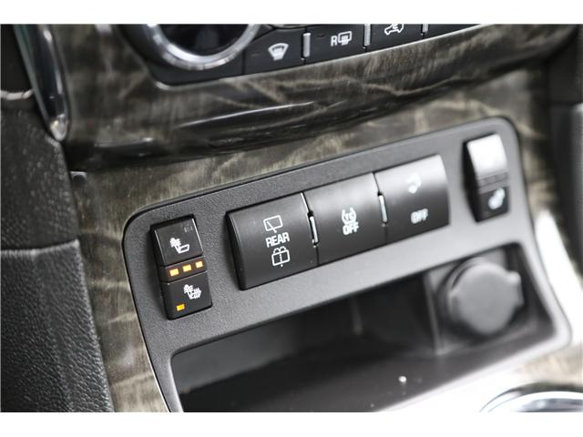 2014 Buick Enclave Leather (Stk: 117367) in Medicine Hat - Image 13 of 24