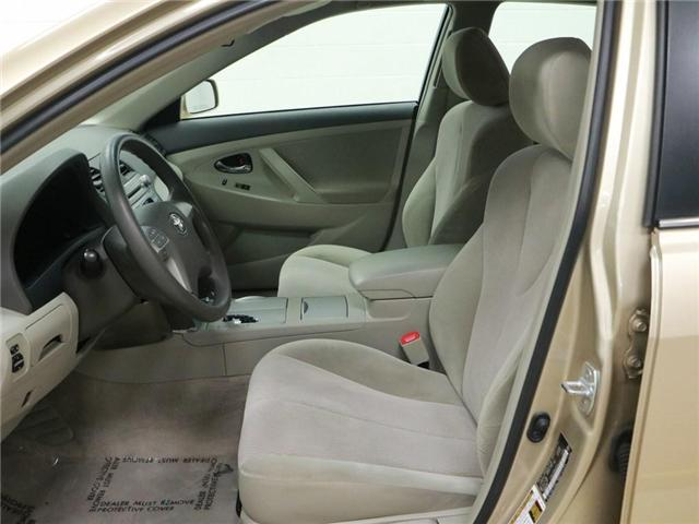 2011 Toyota Camry LE (Stk: 186563) in Kitchener - Image 5 of 27