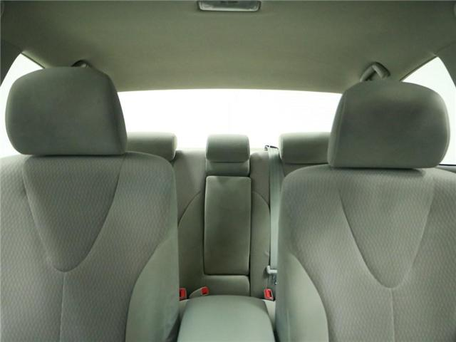 2011 Toyota Camry LE (Stk: 186563) in Kitchener - Image 16 of 27