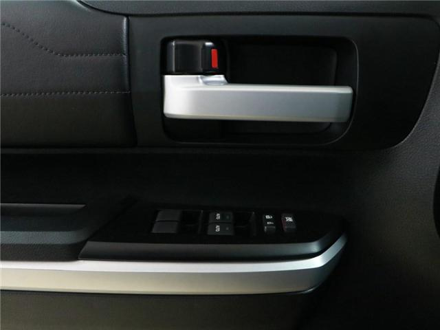 2017 Toyota Tundra Limited 5.7L V8 (Stk: 195017) in Kitchener - Image 11 of 30