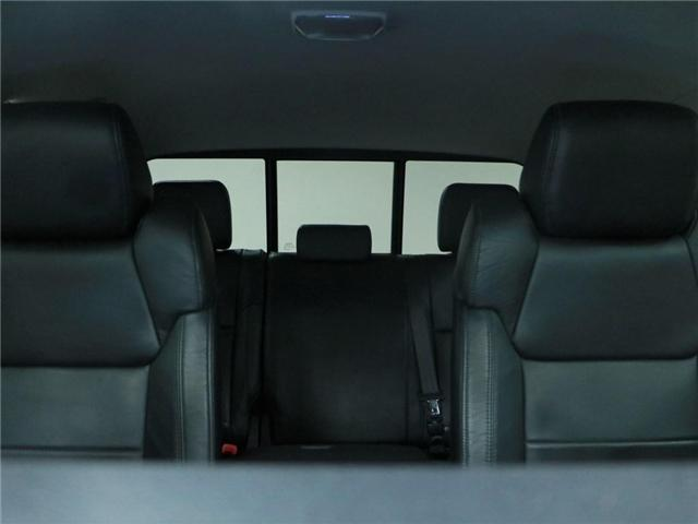 2017 Toyota Tundra Limited 5.7L V8 (Stk: 195017) in Kitchener - Image 18 of 30