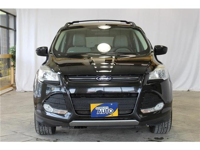 2014 Ford Escape SE (Stk: B87249) in Milton - Image 2 of 44