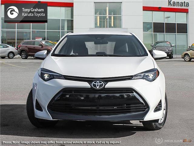 2019 Toyota Corolla  (Stk: 89208) in Ottawa - Image 2 of 24