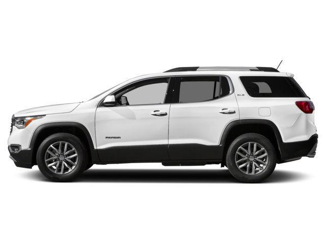 2019 GMC Acadia SLE-2 (Stk: 9201841) in Scarborough - Image 2 of 9
