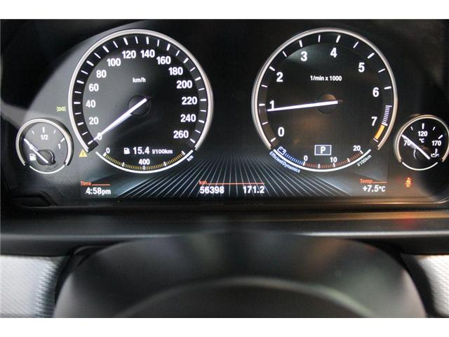 2014 BMW 528i xDrive (Stk: 614250) in Vaughan - Image 24 of 30
