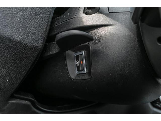 2016 BMW 328i xDrive (Stk: U5235) in Mississauga - Image 20 of 21