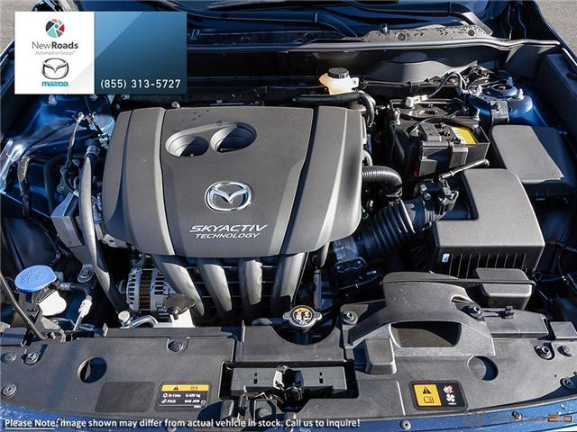 2019 Mazda CX-3 GS (Stk: 40747) in Newmarket - Image 6 of 23