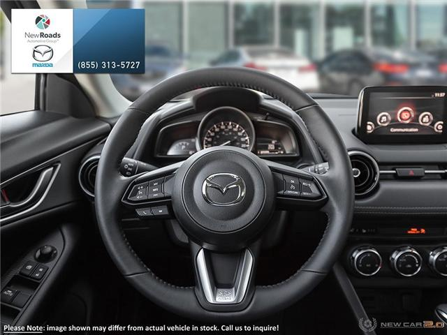 2019 Mazda CX-3 GS (Stk: 40747) in Newmarket - Image 13 of 23