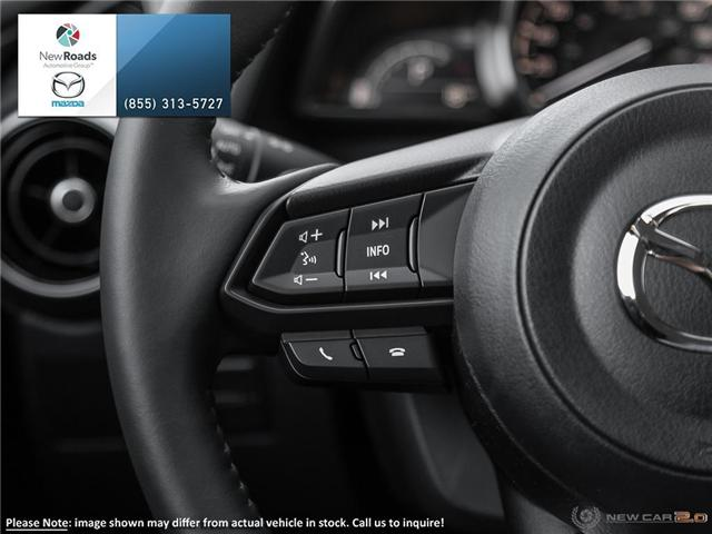 2019 Mazda CX-3 GS (Stk: 40747) in Newmarket - Image 15 of 23
