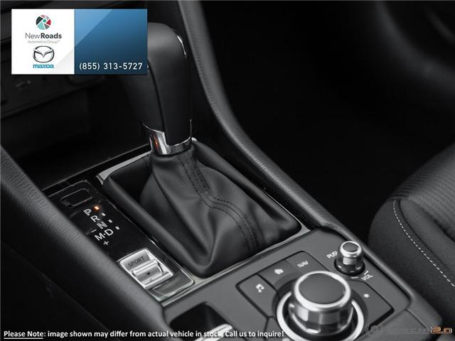 2019 Mazda CX-3 GS (Stk: 40747) in Newmarket - Image 17 of 23