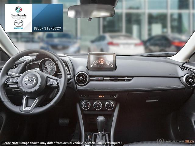 2019 Mazda CX-3 GS (Stk: 40747) in Newmarket - Image 22 of 23