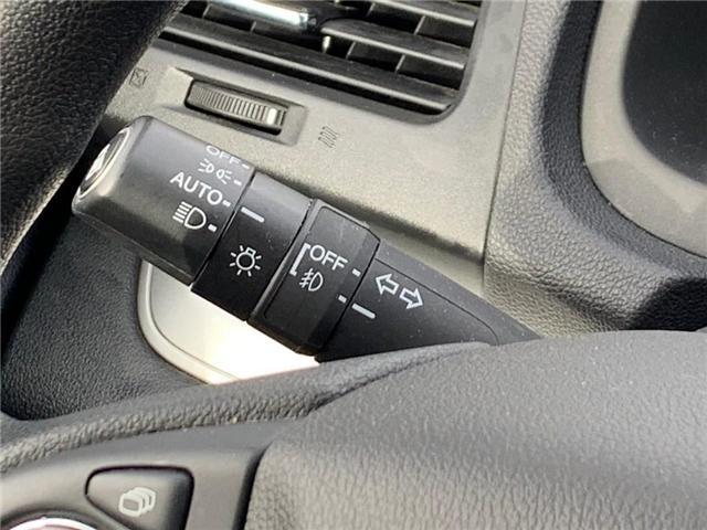 2016 Honda CR-V EX (Stk: 19269A) in Burlington - Image 21 of 30