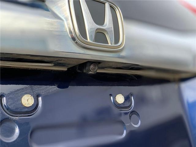 2016 Honda CR-V EX (Stk: 19269A) in Burlington - Image 30 of 30