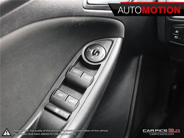 2014 Ford Focus SE (Stk: 19_05) in Chatham - Image 17 of 27
