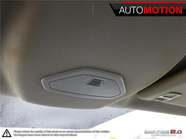 2014 Ford Focus SE (Stk: 19_05) in Chatham - Image 22 of 27