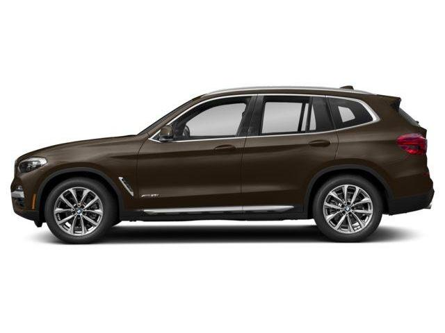 2019 BMW X3 xDrive30i (Stk: 19210) in Thornhill - Image 2 of 9