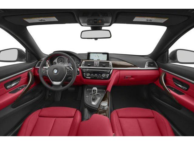 2019 BMW 430i xDrive (Stk: 19335) in Thornhill - Image 5 of 9