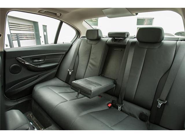 2014 BMW 320i xDrive (Stk: D11767) in Markham - Image 14 of 15