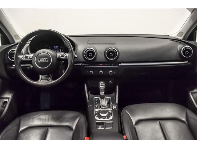 2015 Audi A3 1.8T Komfort (Stk: C6449) in Woodbridge - Image 8 of 18