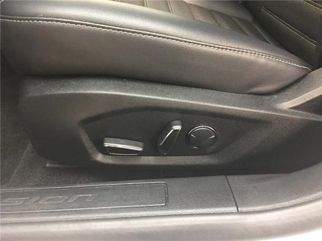 2018 Ford Fusion SE (Stk: 34220J) in Belleville - Image 15 of 23